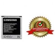 Original Battery EB-B150AEBE For Samsung Galaxy Core GT-I8262 Duos I8262