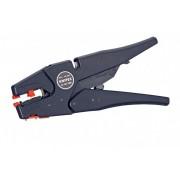 инструмент для снятия изоляции Knipex KN-1240200