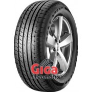 Goodyear Eagle Sport All-Season ( 255/45 R19 104H XL AO )