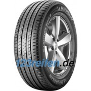 Michelin Latitude Sport 3 ( 235/65 R17 104V MO )