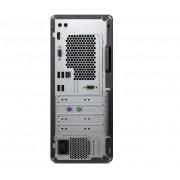 HP Desktop Pro 300 G3 i5-9400/8GB/256GB SSD/UHD Graphics/DVD/WiFi/FreeDOS/1Y (9LC20EA)