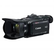 Refurbished-Very good-Video camera Canon HF G40 Black