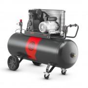Compresor cu piston Chicago Pneumatic CPRC 3200 NS19S MS