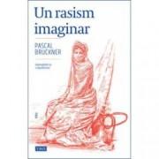 Un rasism imaginar. Islamofobie si culpabilitate