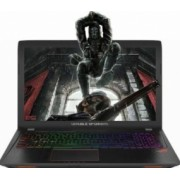 Laptop Gaming Asus Rog Strix GL553VE Intel Core Kaby Lake i7-7700HQ 1TB 8GB nVidia GeForce GTX 1050 TI 4GB FullHD