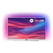 "58"" Philips 58PUS7304"