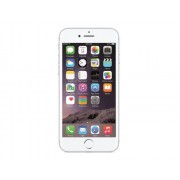 Apple iPhone 7 Plus 32GB, Сребрист