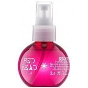 Tigi Spray fără clătire pentru păr vopsit Bed Head Beach Bound (Protection Spray) 100 ml