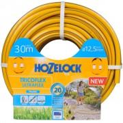 Hozelock Градински маркуч за напояване, 30 м