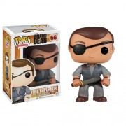 Funko POP Television Walking Dead Governor Vinyl Figure