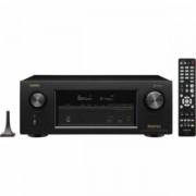 Receiver Denon AVR-X3400H, 7.2, Dolby, Atmos Heos, 110V
