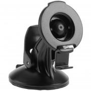 Soporte Clip Para Coche Ventosa Vidrio Parabrisas GPS Garmin Nuvi 52