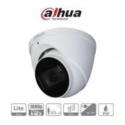 Dahua 4in1 Analóg turretkamera - HAC-HDW1200T-Z-A (2MP, 2,7-12mm(motor), kültéri, IR60m, ICR, IP67, DWDR, audio)