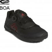 Five Ten Kestrel Pro Boa black/red/grey