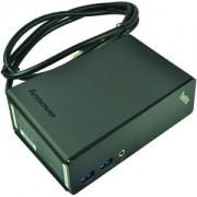 OneLink Pro Docking Station (DOC0016A)