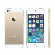 Apple IPhone 5S 16 GB Unlocked - Dorado