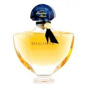 Shalimar Eau De Parfum Spray 50ml/1.7oz Shalimar Парфțм Спрей