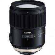 Tamron 35mm f/1.4 Di SP USD - CANON - 2 Anni di Garanzia in Italia