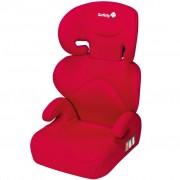 Safety 1st Cadeira segurança infantil Road Safe 2+3 vermelho 85137650