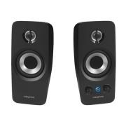 Creative T15 2.0 Bluetooth Wireless