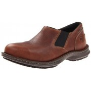 Timberland Pro Gladstone Electro Static Dissipative Zapatillas de trabajo para hombre, Marrn, 11 M US