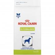 Croquetas para perro Glycobalance Royal Canin 3.5 kg (antes Diabetic Canine)