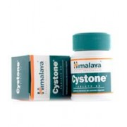 Cystone Prisum Himalaya 60cps