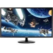 Asus 4K LED monitor VP28UQG