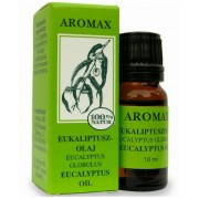 Aromax Eukaliptuszolaj 10 ml