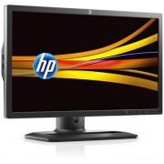 """HP Wie neu: HP Z Display ZR2440w 24"""" schwarz"""
