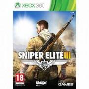 Игра Sniper Elite 3 Xbox ONE - 14212428