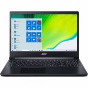 Acer laptop ASPIRE 7 A715-75G-78MA