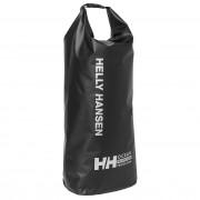 Helly Hansen Sailing Bag Roll Up Top Black STD