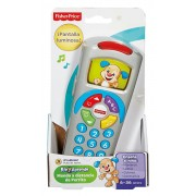 Fisher Price Mando a Distancia Perrito