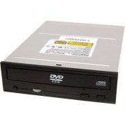 Interne DVD-ROM