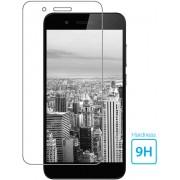 Mobiparts Regular Tempered Glass Huawei P8 Lite Smart (GR3)