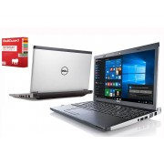 """Dell Latitude Refurbished 13.3"""" 3300 Laptop - 3 Specifications!"""
