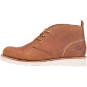 Dickies Nebraska Schuhe Braun 45
