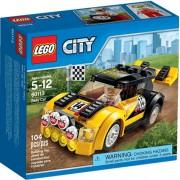 60113 Rally Car