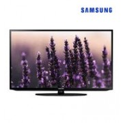 "Samsung 5 Series H5303 46"" Smart LED TV"