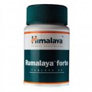 Himalaya Herbals Rumalaya Forte 60 Comprimidos