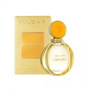 Bvlgari Goldea 25Ml Per Donna (Eau De Parfum)