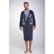 Мъжки памучен халат Tom