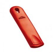 Paderno Protection de manche en silicone pour ustensiles Paderno 20-36cm - Protection - Paderno