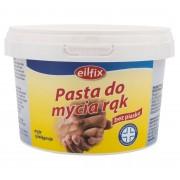 Pasta do mycia rąk EILFIX - 0,5 L - 0,5 l
