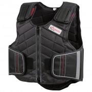Covalliero Kids' Säkerhetsväst för ridning ProtectoFlex M 323072