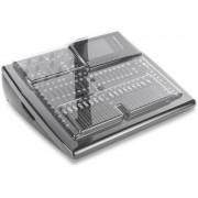 Decksaver Behringer X32 Compact