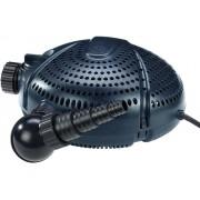 Tó szivattyú Aqua Active 8.000 FIAP 2702 4 5 m 8000 l/óra Kék 95 W 230 V/50 Hz (520386)