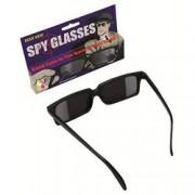 Ochelari de spion Keycraft