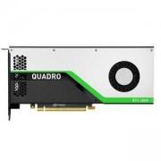 Видео карта PNY NVIDIA Quadro RTX 4000 8GB GDDR6, PNY-VCQRTX4000-PB